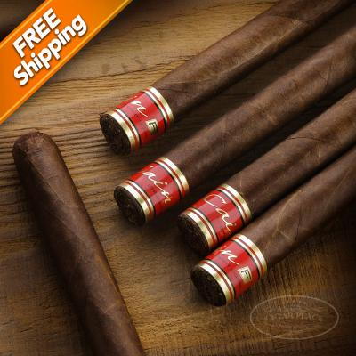 Cain F Limited Edition Lancero Pack of 5 Cigars-www.cigarplace.biz-31