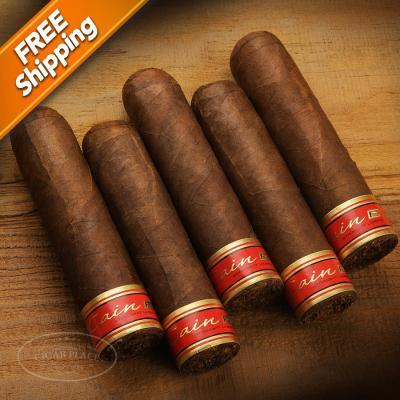 Cain F Nub 460 Pack of 5 Cigars-www.cigarplace.biz-32
