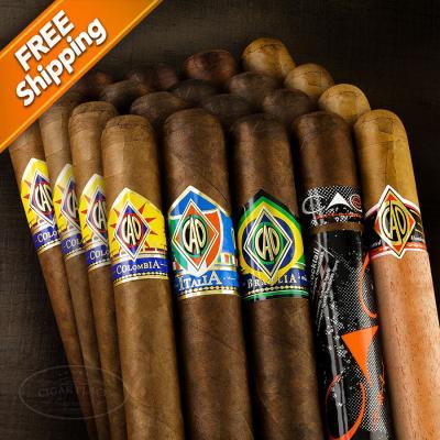 CAO Factory Tour Cigar Sampler-www.cigarplace.biz-32