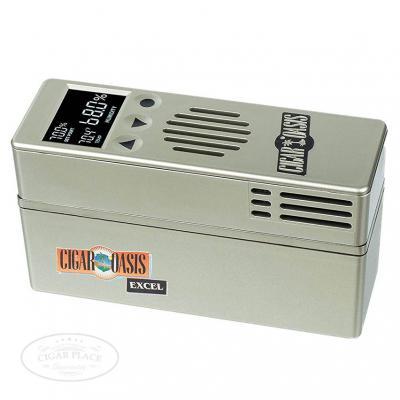 Cigar Oasis Excel 3.0 Humidifier-www.cigarplace.biz-31