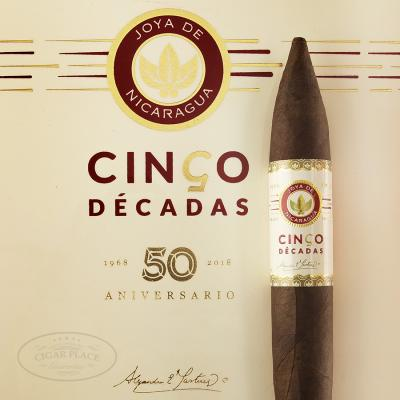 Cinco Decadas Diadema-www.cigarplace.biz-31