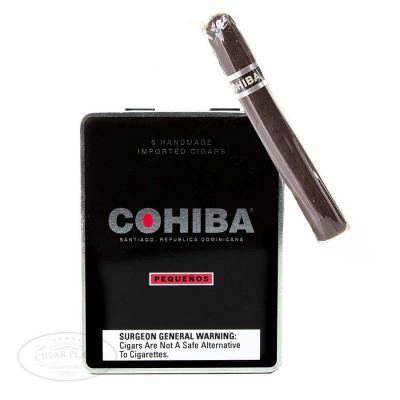 Cohiba Black Pequenos-www.cigarplace.biz-31