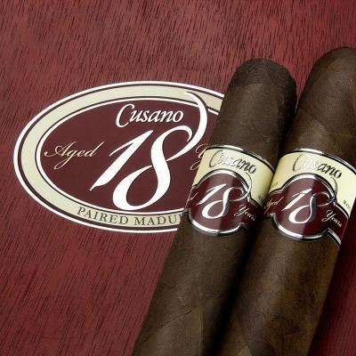 Cusano 18 Churchill Maduro-www.cigarplace.biz-32