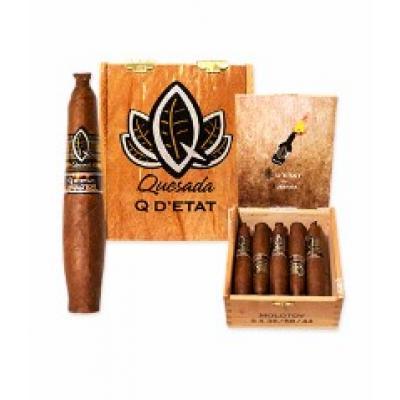 Quesada Q DEtat Molotov-www.cigarplace.biz-31