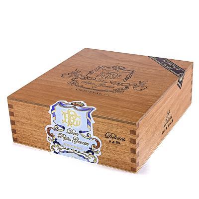 Don Pepin Garcia Blue Label Delicias-www.cigarplace.biz-31