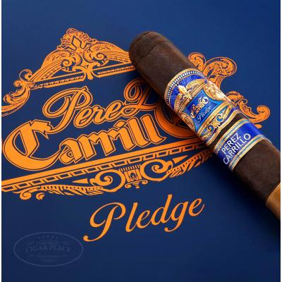 E.P. Carrillo Pledge Sojourn-www.cigarplace.biz-31