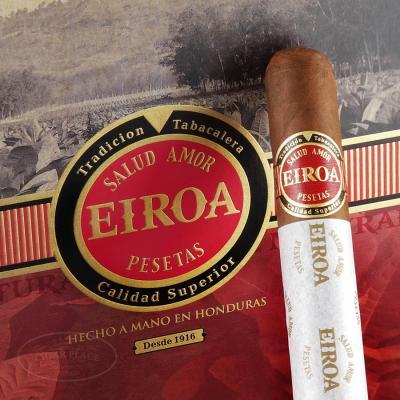 Eiroa Classic 50 x 5-www.cigarplace.biz-32