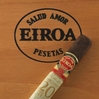 Eiroa The First 20 Years 60 x 6-www.cigarplace.biz-31