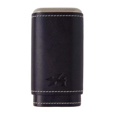 Xikar Envoy Triple Cigar Case-www.cigarplace.biz-32