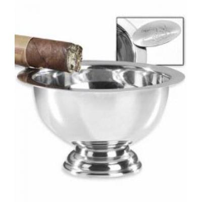 Single Stinky Cigar Ashtray-www.cigarplace.biz-31