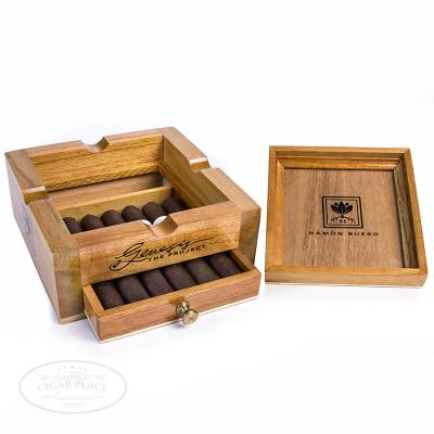 Genesis The Project Ashtray 6-Cigar Sampler-www.cigarplace.biz-32