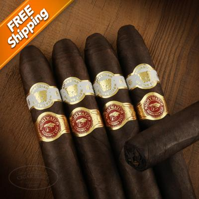 Guardian Of The Farm Nightwatch Campeon Pack of 5 Cigars-www.cigarplace.biz-31