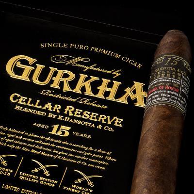 Gurkha Cellar Reserve Limitada Kraken XO (Gordo)-www.cigarplace.biz-32