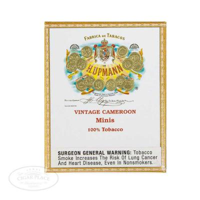H. Upmann Vintage Cameroon Mini Pack 8-www.cigarplace.biz-32