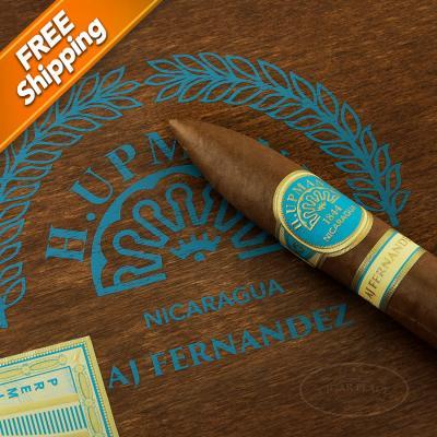 H. Upmann by AJ Fernandez Belicoso-www.cigarplace.biz-32