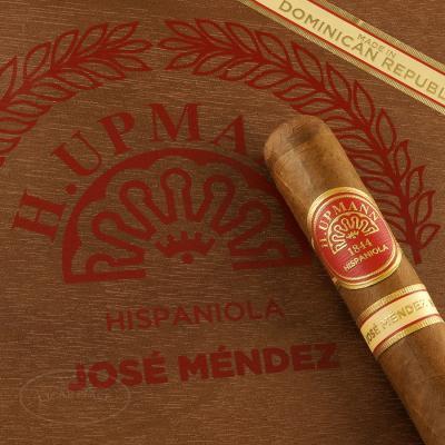 H. Upmann Hispaniola by Jose Mendez Toro-www.cigarplace.biz-31