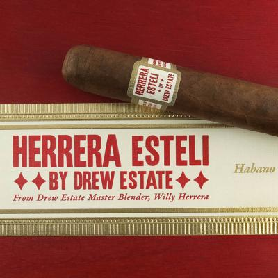 Herrera Esteli Habano Short Corona Gorda-www.cigarplace.biz-31