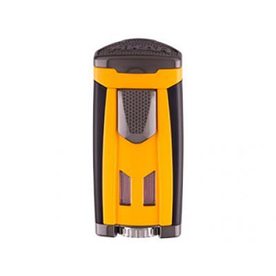 Xikar HP3 Cigar Lighter-www.cigarplace.biz-31