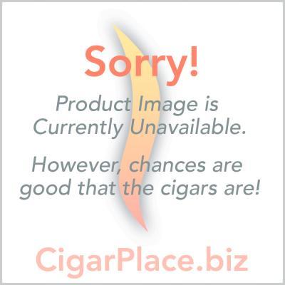 Quesada Tributo Julio-www.cigarplace.biz-31