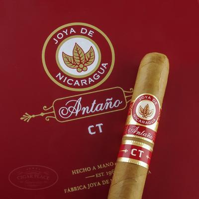 Joya De Nicaragua Antano Connecticut Robusto-www.cigarplace.biz-31