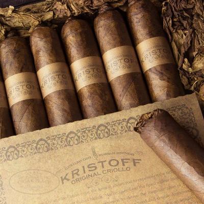 Kristoff Criollo Corona-www.cigarplace.biz-32