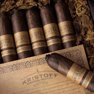 Kristoff Maduro Matador-www.cigarplace.biz-32