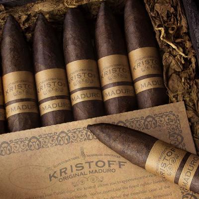 Kristoff Maduro Torpedo-www.cigarplace.biz-31
