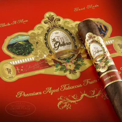 La Galera Maduro Pilon-www.cigarplace.biz-31
