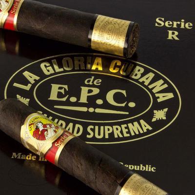 La Gloria Cubana Serie R Maduro No. 4-www.cigarplace.biz-31