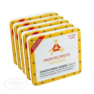 Montecristo White Mini-www.cigarplace.biz-32