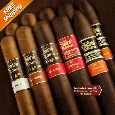 MYM Aging Room Special Selection Sampler Part Deux-www.cigarplace.biz-32