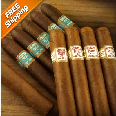 MYM Herrera Esteli Brazilian-Habano Face-Off Sampler-www.cigarplace.biz-31