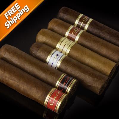 MYM Nub Cigar Sampler-www.cigarplace.biz-32