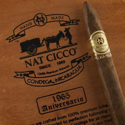 Nat Cicco Aniversario 1965 Liga No. 4 Torpedo-www.cigarplace.biz-31