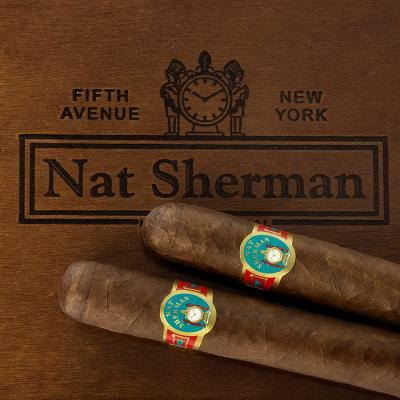 Nat Sherman Host Hyde Maduro-www.cigarplace.biz-31