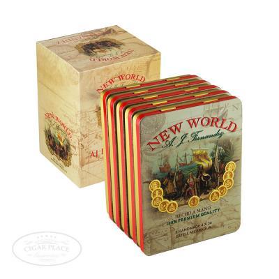 New World by A.J. Fernandez 4 x 36-www.cigarplace.biz-31