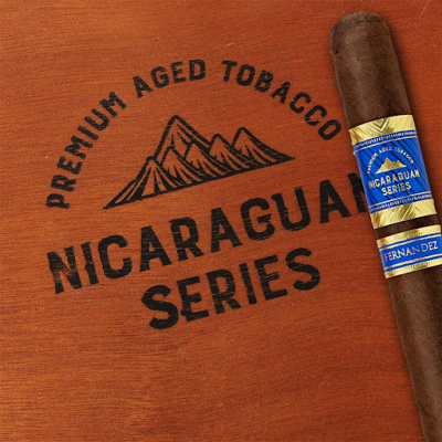 Nicaraguan Series by AJ Fernandez Churchill-www.cigarplace.biz-31