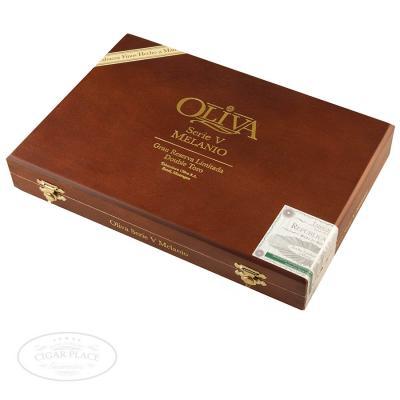 Oliva Serie V Melanio 660-www.cigarplace.biz-31