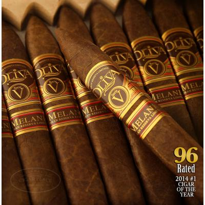 Oliva Serie V Melanio Figurado 2014 #1 Cigar Of The Year-www.cigarplace.biz-32