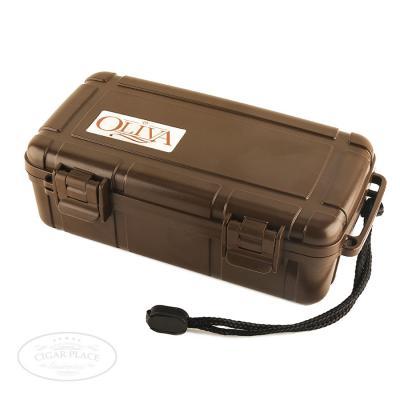 Oliva 10 Cigar Travel Humidor-www.cigarplace.biz-31