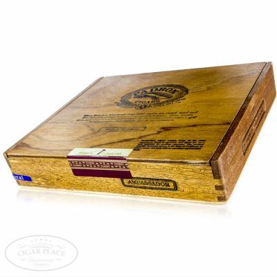 Padron Ambassador-www.cigarplace.biz-32