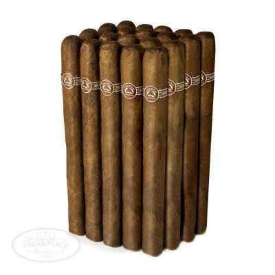 Padron Executive Natural-www.cigarplace.biz-31