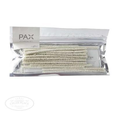 Pax Ploom Cleaning Kit-www.cigarplace.biz-31