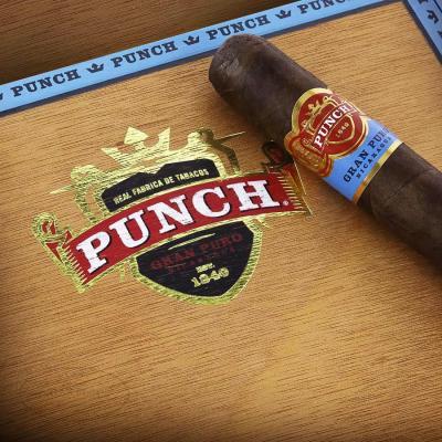 Punch Gran Puro Nicaragua Robusto-www.cigarplace.biz-32