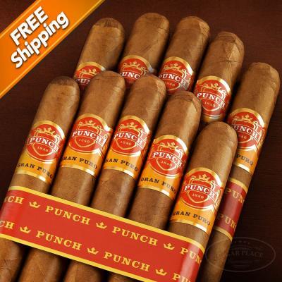 Punch Gran Puro Sierra Bundle-www.cigarplace.biz-31