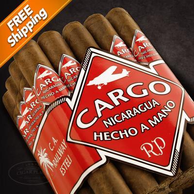 Rocky Patel Cargo Robusto-www.cigarplace.biz-32