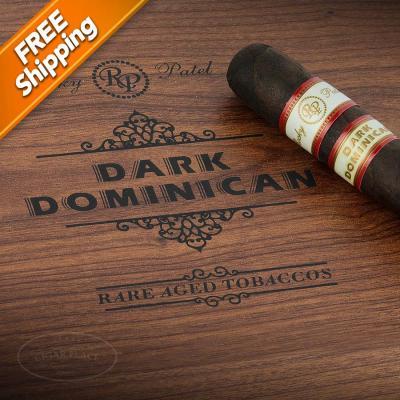 Rocky Patel Dark Dominican Robusto-www.cigarplace.biz-32