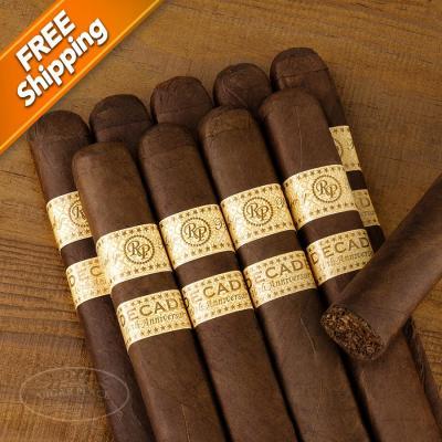 Rocky Patel Decade Toro-www.cigarplace.biz-31