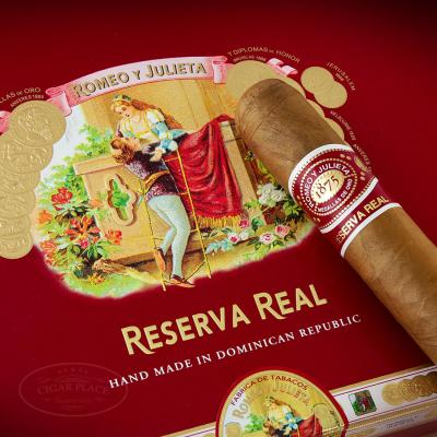 Romeo Y Julieta Reserva Real Toro-www.cigarplace.biz-32