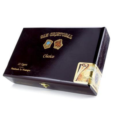 San Cristobal Clasico-www.cigarplace.biz-31